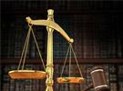 弗吉尼亚权利法案