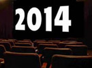Breaking Down 14 of the Most Anticipated Movies for 2014