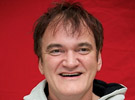 Quentin Tarantino mothballs Hateful Eight after script lea