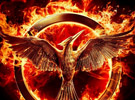 The Hunger Games: Mockingjay―Part 1 Poster Revealed―Check