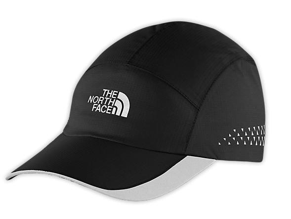 科技小制作帽子步骤